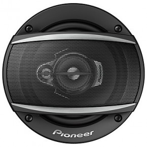 Haut parleur  13cm Pioneer TS-A1370F 300W