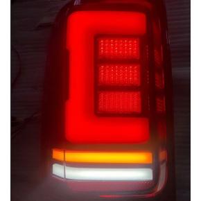 FEUX AR FULL LED VW AMAROK 2008-2019