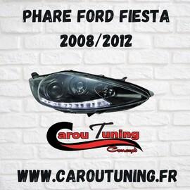 PHARE TUNING FORD FIESTA 2008/2012  TARIF : 499 EUROS  PAIRE DE PHARES DEVIL EYES  FORD FIESTA APRES 2008  MOTEURS DE REGLAGE INCLUS  Commande possible sur : https://caroutuning.fr/feux-tuning/333-phare-tuning-ford-fiesta-20082012.html  Délai de livraison 3 a 4 semaines  𝗖𝗔𝗥𝗢𝗨 𝗧𝗨𝗡𝗜𝗡𝗚 𝗖𝗢𝗡𝗖𝗘𝗣𝗧 𝗔𝗨 𝗡𝗜𝗩𝗘𝗔𝗨 𝗗𝗨 𝗥𝗢𝗡𝗗 𝗣𝗢𝗜𝗡𝗧 𝗗𝗨 𝗦𝗧𝗔𝗗𝗘 𝗗𝗘 𝗥𝗜𝗩𝗜𝗘𝗥𝗘 𝗗𝗘𝗦 𝗣𝗘𝗥𝗘𝗦 𝗙𝗔𝗖𝗘 𝗔 𝗟𝗔 𝗦𝗧𝗔𝗧𝗜𝗢𝗡 𝗗𝗘 𝗟𝗔𝗩𝗔𝗚𝗘 𝗠𝗢𝗨𝗦𝗦 𝗔𝗨𝗧𝗢 𝗕𝗔𝗦𝗦𝗘-𝗧𝗘𝗥𝗥𝗘 📞𝟬𝟲𝟵𝟬𝟵𝟬𝟭𝟭𝟲𝟲 𝐢𝐧𝐟𝐨@𝐜𝐚𝐫𝐨𝐮𝐭𝐮𝐧𝐢𝐧𝐠.𝐟𝐫 𝘄𝘄𝘄.𝗰𝗮𝗿𝗼𝘂𝘁𝘂𝗻𝗶𝗻𝗴.𝐟𝐫  #caroutuning #caroutuning971 #guadeloupe #fordfiesta #feuxtuning # #basseterre #baiemahault #abymes #lesabymes #lesabymesguadeloupe #gosier #gosierguadeloupe #saintfrancois #capesterrebelleeau #sainterose #lelamentin #saintclaudeguadeloupe #baillif #vieuxhabitants
