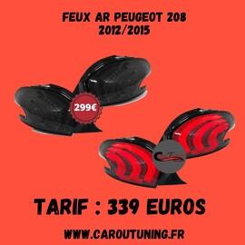 FEUX AR PEUGEOT 208 A LED FOND NOIR ANNEE 2012/2015  TARIF : 339 EUROS  Sur commande possible sur : https://caroutuning.fr/feux-tuning/331-feux-ar-peugeot-208-.html  Délai de livraison 3 a 4 semaines  Ces feux arrières sont conçus pour Peugeot:  -208 3 et 5 portes de 03/2012 à 06/2015 (Phases 1)  𝗖𝗔𝗥𝗢𝗨 𝗧𝗨𝗡𝗜𝗡𝗚 𝗖𝗢𝗡𝗖𝗘𝗣𝗧 𝗔𝗨 𝗡𝗜𝗩𝗘𝗔𝗨 𝗗𝗨 𝗥𝗢𝗡𝗗 𝗣𝗢𝗜𝗡𝗧 𝗗𝗨 𝗦𝗧𝗔𝗗𝗘 𝗗𝗘 𝗥𝗜𝗩𝗜𝗘𝗥𝗘 𝗗𝗘𝗦 𝗣𝗘𝗥𝗘𝗦 𝗙𝗔𝗖𝗘 𝗔 𝗟𝗔 𝗦𝗧𝗔𝗧𝗜𝗢𝗡 𝗗𝗘 𝗟𝗔𝗩𝗔𝗚𝗘 𝗠𝗢𝗨𝗦𝗦 𝗔𝗨𝗧𝗢 𝗕𝗔𝗦𝗦𝗘-𝗧𝗘𝗥𝗥𝗘 📞𝟬𝟲𝟵𝟬𝟵𝟬𝟭𝟭𝟲𝟲 𝐢𝐧𝐟𝐨@𝐜𝐚𝐫𝐨𝐮𝐭𝐮𝐧𝐢𝐧𝐠.𝐟𝐫 𝘄𝘄𝘄.𝗰𝗮𝗿𝗼𝘂𝘁𝘂𝗻𝗶𝗻𝗴.𝐟𝐫  #caroutuning #caroutuning971 #guadeloupe #peugeot208 #feuxtuning #  #basseterre #baiemahault #abymes #lesabymes #lesabymesguadeloupe #gosier #gosierguadeloupe #saintfrancois #capesterrebelleeau #sainterose #lelamentin #saintclaudeguadeloupe #baillif #vieuxhabitants